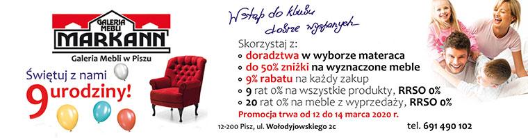 Pisz | Mazury | Piszanin.pl Piski Portal Internetowy
