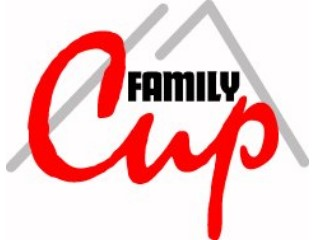 Family Cup 2005