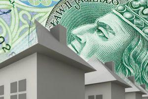 Podatek od nieruchomości bez zmian